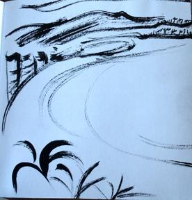 Sketch Tucacas 139