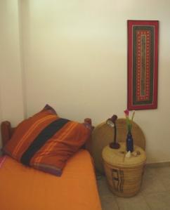 Mom's room 0215 web