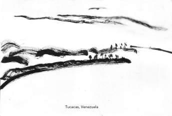 2. Ink Tucacas Sea 3 web