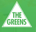 Greens Triangle